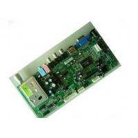 Circuit Board PCB Assembly
