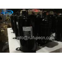 LG AC Rotary Compressor for Air Conditioner , Rotary R22 Compressor QJ306PCB
