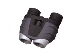 China Strong Structure Zoom Lens Binoculars Coated Optics For Sharp Contrast And Vivid Color on sale