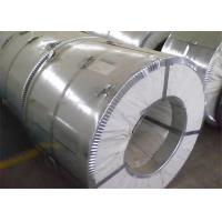 PPGI HDG GI SPCC DX51 ZINC Cold rolled Hot Dipped Galvanized Steel Coil