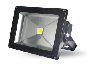 China High Brightness Outdoor LED Flood Light 20W  Die Casting Aluminum on sale