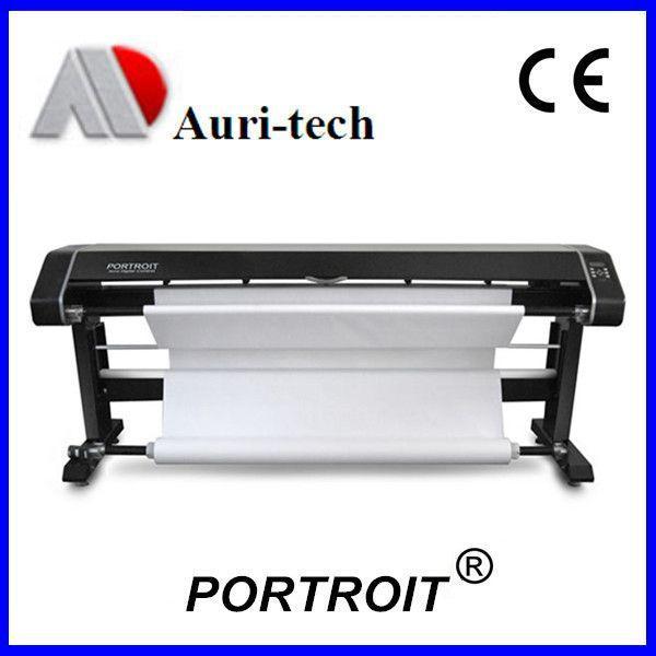 TW-1800P OEM direct supply network printing garment pattern