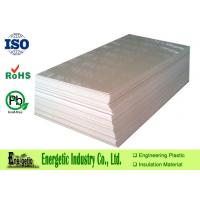 China 1800mm Custom ABS Plastic Sheets For Automotive Interior And Exterior on sale