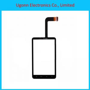 China HTC Thunderbolt 4G Touch Screen Digitizer Replacement on sale