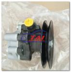 LAN15 2011 Car Power Steering Pump , Auto Power Steering Pump For Hilux 2KD 3L 5L 44320-0K020