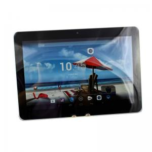 China White A31S Quad-Core Touchpad Tablet PC Android ICS 4.2 on sale