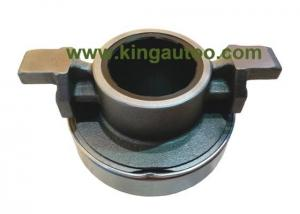 China 3151 000 157, 3151 273 531 Dongfeng, Benz Truck Clutch Release bearing on sale