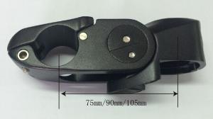 Quality UD Matte / Gloss Carbon TT Bike Frame Gloss 45cm 49cm 52cm 54cm 56cm for sale