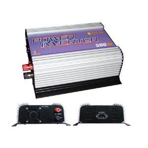 China CE 600W continuous output High effiency solar micro inverters on sale