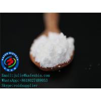 CAS 63-92-3 Active Pharmaceutical Ingredients Phenoxybenzamine Hydrochloride Powder