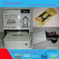 2014 new Ihome ip900 HD PVR search KOREA channels Better than tvpad m233 mini tv receiver ihome iptv box