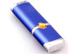 China Mac OS 8.6 USB Version 2.0 Single Drill 128GB Plastic USB Drives 32GB KC-092 on sale