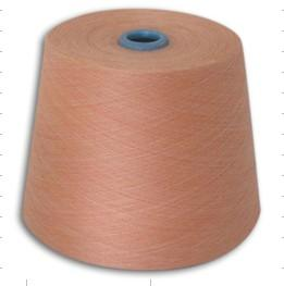 China Wool / Cashmere Blended Yarns on sale
