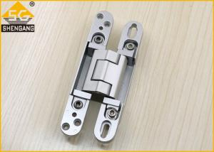 China 180 Degree Heavy Duty Gate Hinges Of  Wooden Entrance Swing Door on sale