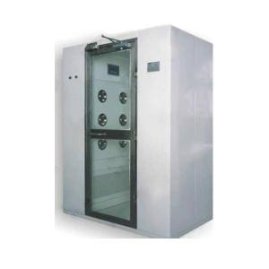 China Air Shower Malaysia / Air Shower India / Air Shower Spain / Air Shower China on sale