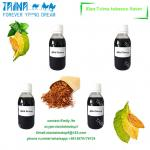 Xian Taima usp grade tobacco/fruit/mint/alfakher/sweetener flavor concentrate for eliquid flavoring - 125ml/500ml/1L