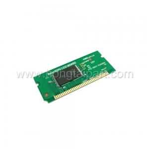 China Bootrom Card for Canon Imagerunner 2270 2870 3025 3030 3035 3045 3570 4570 Copier Parts on sale