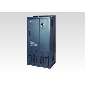 China Stable application of 355KW 3 Phase Frequency Inverter 380V VSD For Air Pump on sale