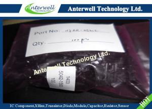China Barometric Pressure Sensor IC HFBR-4531Z Crimpless Connectors on sale