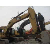 CATERPILLAR excavator 336d for sale