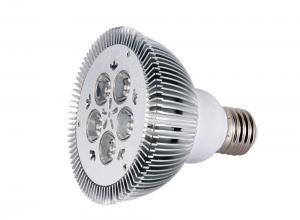 China 80 lm/w 1200lm Gradual Changing Aluminum par 64 led replacement spotlights bulb on sale