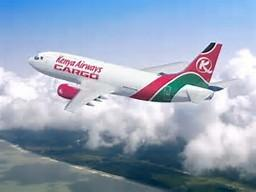 China Shanghai air freight service to Libreville of Gabon A1Chinafreight Shanghai to Gabon air cargo on sale