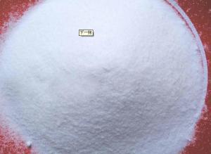 China boric acid on sale