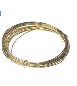 China Petit fil étiré à froid de fil de fer recuit de lien de bobine par noir avec 1 kilogramme -10 kilogrammes de flexible on sale