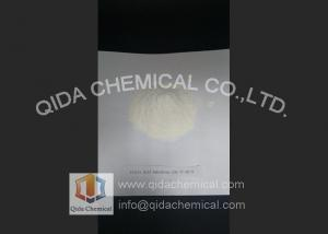 China Acidulant Flavorant Preservative Citric Acid Anhydrous CAS 77-92-9 in Foods and Beverages supplier