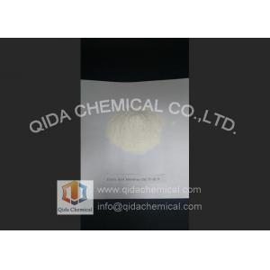 China Acidulant Flavorant Preservative Citric Acid Anhydrous CAS 77-92-9 in Foods and Beverages on sale