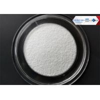Electronic Paste Ultrafine Zirconia Milling MediaLithium Battery Slurry Dispersion