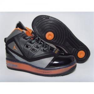 China Wholesale air jordan16.5+AF1 shoes:us8-13 on sale