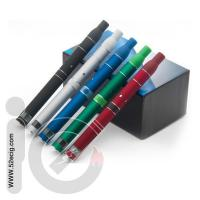 Dey herb vaporize ago g5 various colors, high quality heating element