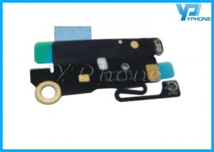 China Mobile Phone Spare Parts For Apple Iphone 5s Wifi Flex Cable With Original on sale