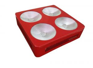 China Cheap Price  High Par value COB LED Grow Lights with full spectrum on sale