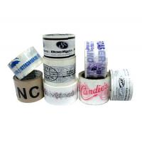 China Bopp packing tape,colorfull Bopp packing tape,printed packing tape on sale