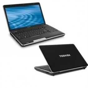 China un plus grand modèle du satellite A505-S6999 Q4 de carnets de Toshiba d'image on sale