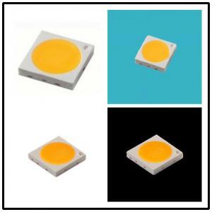 China 1W SMD LED Chip 70CRI 4000K 350mA 3.2V Forward Voltage 3030 J Series Outside on sale