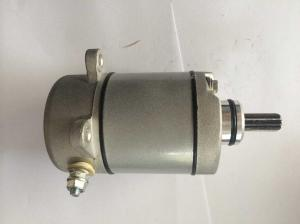 China Motorcycle Electric Starter For  Honda , Trx250 Ex Sportrax  Te Fourtrax  Rtx Starter Motor on sale