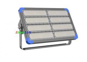 China AC 85 - 277V Input Voltage LED Tunnel Light For Workshop / Large Warehouse on sale