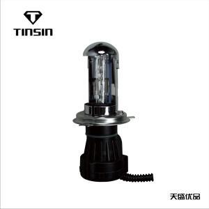 China Automotive HID Xenon Lamps & Bulbs on sale