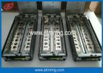 ATM Cash Cassettes KD03300-C700 King Teller Cash Cassette