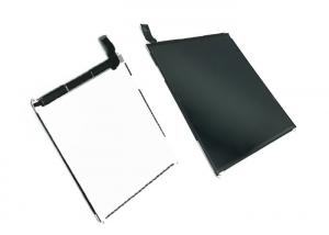 China High Sensitive iPad Replacement Parts for iPad Mini Screen Replacement on sale
