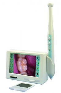 China 2013 Top Sales!!! X-ray film reader and intraoral camera (MM310) on sale
