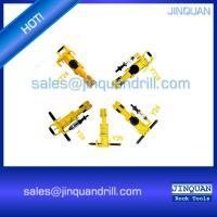 Jinquan Y6 Y19A Y20 Y24 Y26 YT27 YT28 YT29A Pneumatic Rock Drill Jack Hammer