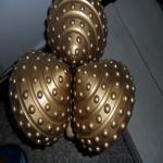 nouveaux trépans tricônes à vendre