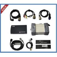 China Car Mercedes Star Diagnostic Tool on sale