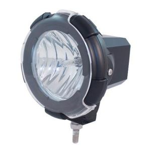 China High performance 8 3200lm 18Volt 375HZ clear polycarbonate 202500 cd starter ballast HID Offroad Lights on sale