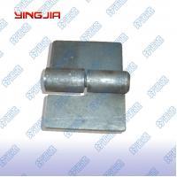 01316     Hinged  Van Hinge, Galvanized Steel hinge,Stainless steel Hinged