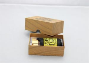 China 18650 Battery Slug Mechanical Mod Copper With Copper Pin on sale